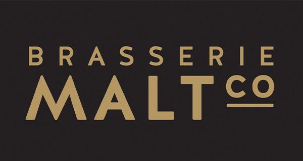Brasserie Maltco