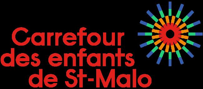 Carrefour des enfants Saint-Malo