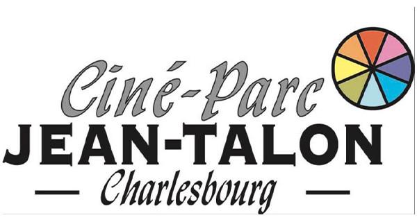 Ciné-Parc Jean-Talon