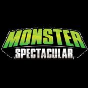 commjulie-fiertes-monster.png