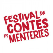 festival-de-contes-et-menteries.jpg
