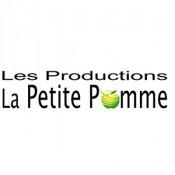 la-petite-pomme-logo.jpg