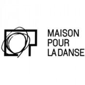 image-site-commjulie-logo-maison.jpg
