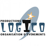 logo-logico.jpg