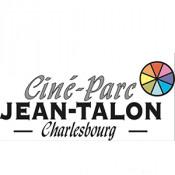 logo-cine-parc.jpg