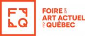 faaq-logo_orange.jpg