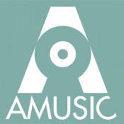 logo-amusic_facebook-copie.jpg