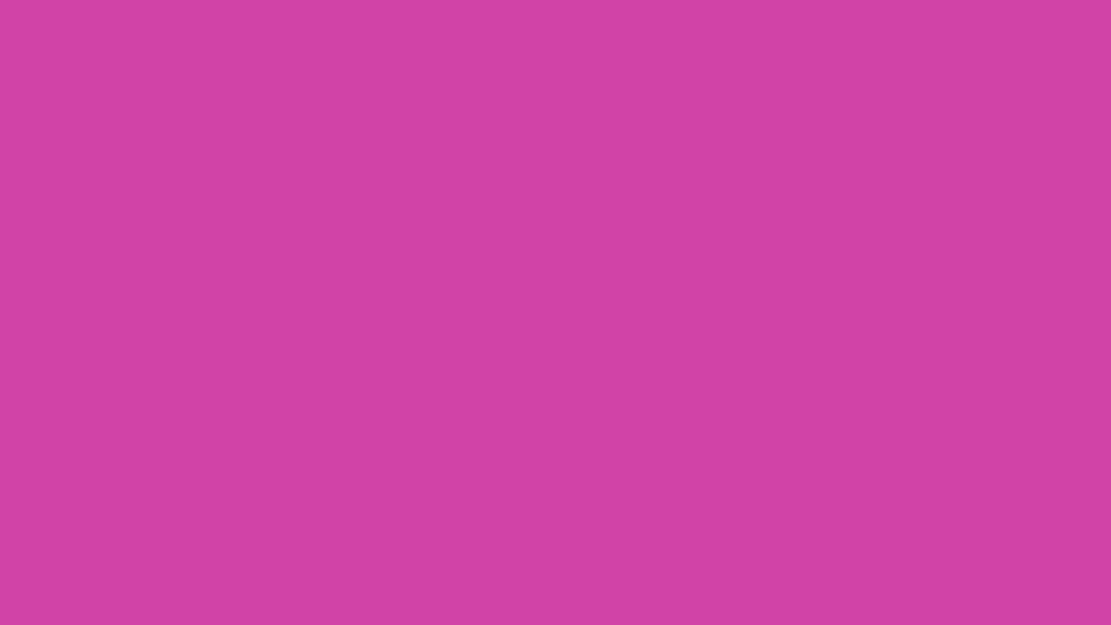 commjulie-services-bground-01.jpg